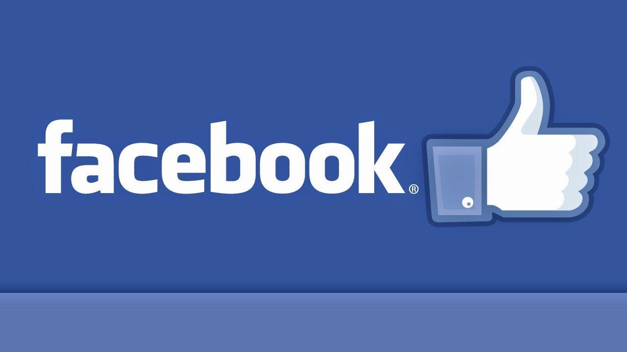 تعليم الفيس بوك