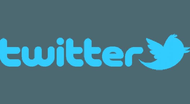 تعليم تويتر