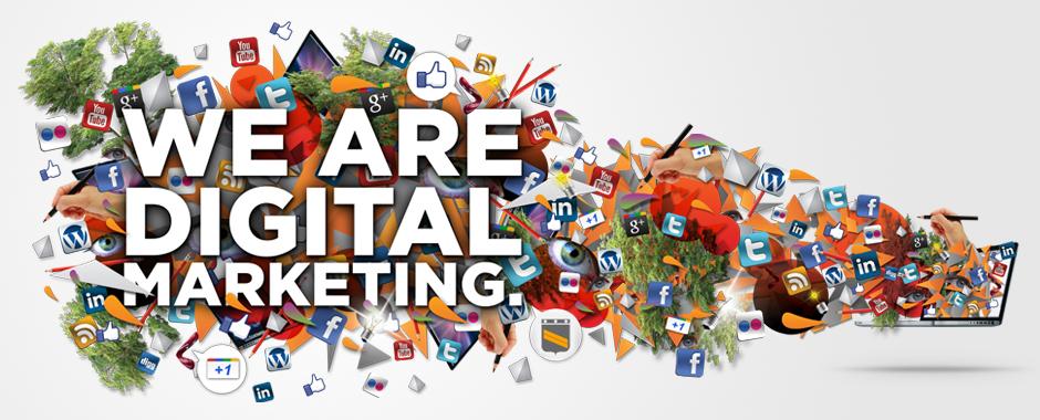 Photo of كيف تُصبح خبير في التسويق الإلكتروني (Digital Marketing) ؟