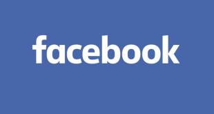 الفيس بوك يتيح العلامة الزرقاء لصفحات الأعمال المحلية