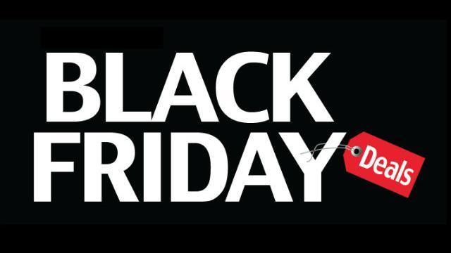Photo of ماهو الجمعة الأسود Black Friday؟