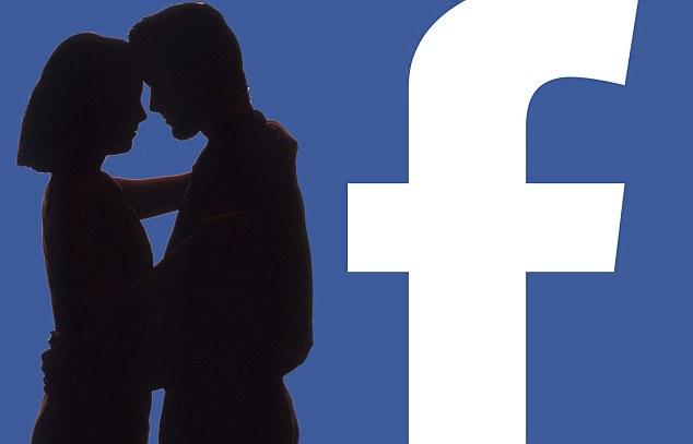 "Photo of فيسبوك تُطلق ميزة ""فراق العشاق"""