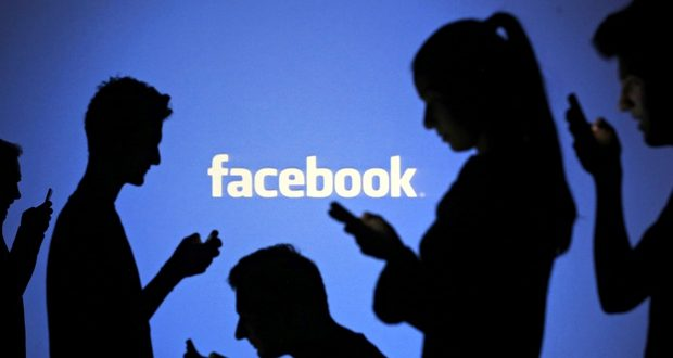 إعلانات الفيس بوك