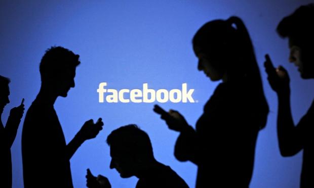 Photo of إعلانات الفيس بوك (1) | زيادة عدد زوار موقعك الإلكتروني