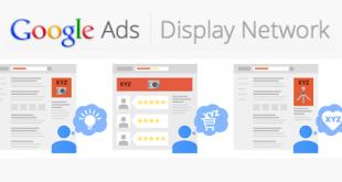 الشبكة الإعلانية و Quality Score