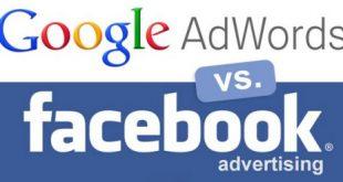 أدووردز في مواجهة الفيس بوك