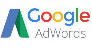 نادي جوجل أدووردز