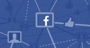 كيف تستهدف الجمهور على الفيس بوك