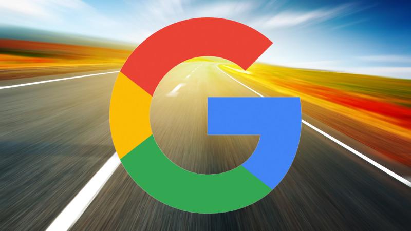 تحديثات محرك بحث جوجل تتسابق مع الزمن