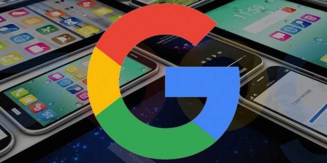 جوجل يواصل اهتمامه بمشروع الـAMP