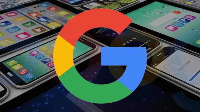 Photo of جوجل يواصل اهتمامه بمشروع AMP
