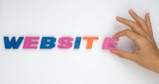 عدة طرق لإشهار موقعك الإلكتروني