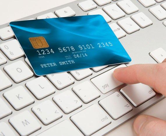 ميزات التجارة الإلكترونية