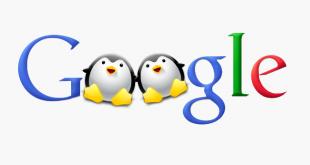 جوجل بنجوين