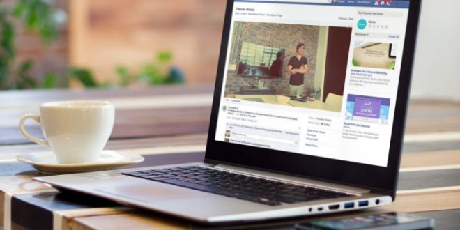 طرق زيادة وصول البوستات في فيس بوك