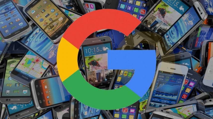 Photo of جوجل تبدأ أكبر تغيير في تاريخ نتائج البحث