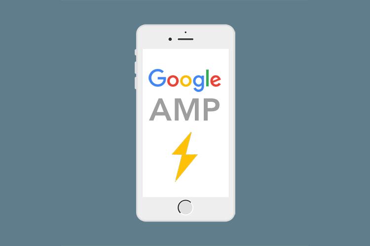 جوجل AMP أصبح يعمل مع الصور في محرك بحث جوجل
