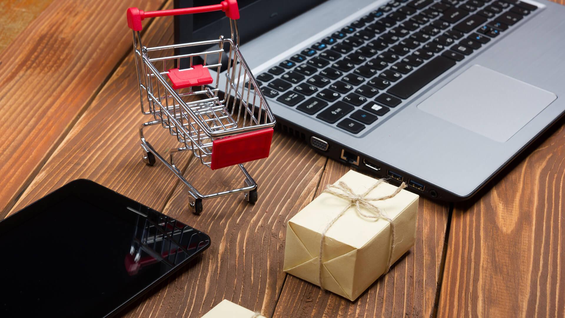 Photo of 5 نصائح لزيادة مبيعات المتجر الإلكتروني