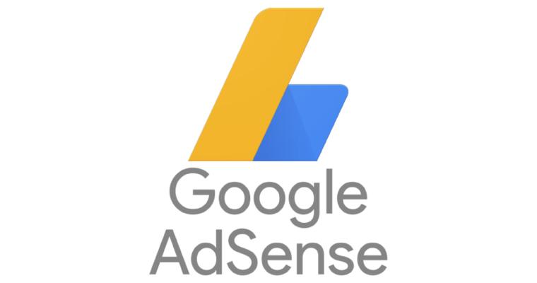Photo of سياسات جوجل أدسنس الجديدة تُوقف الإعلان في الصفحة الواحدة