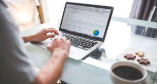 مقاييس المحتوى Content KPIs