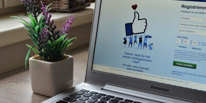 توسيع نطاق إعلانات الفيس بوك Facebook Ads Scaling