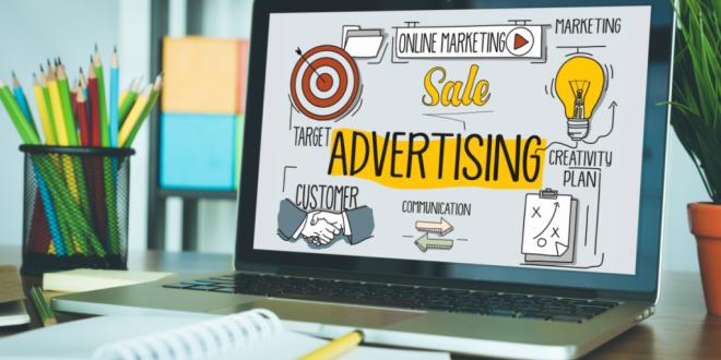 تعليم التسويق الإلكتروني للمبتدئين