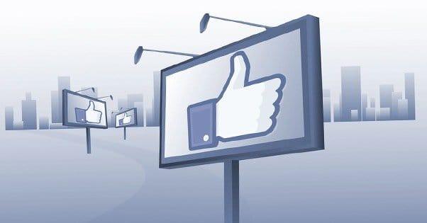 تأثير cpm على إعلانات الفيس بوك
