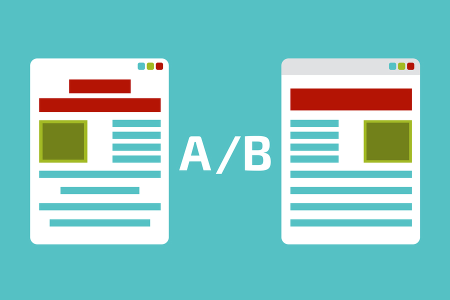 Photo of ما هو اختبار A/B