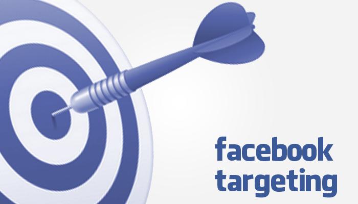 Photo of الاستهداف في الفيس بوك